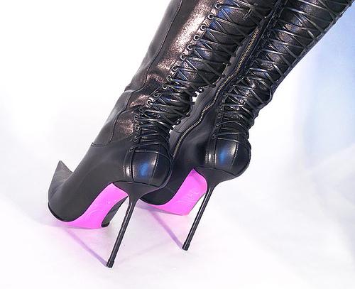 high-heels-boots.jpg